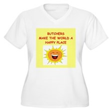butchers T-Shirt