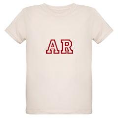 Cardinal AR T-Shirt