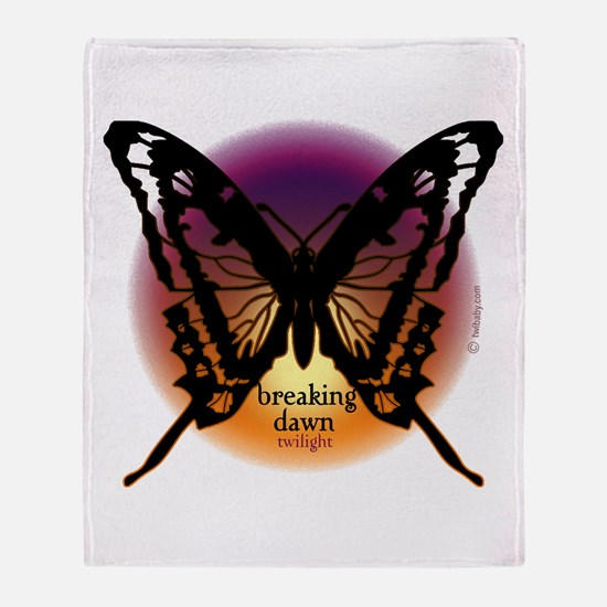 Breaking Dawn Dark Butterfly by Twibaby Stadium B