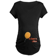 Sweet Lollipop T-Shirt