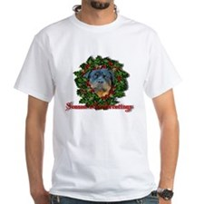 Season's Grrrrreetings Shirt