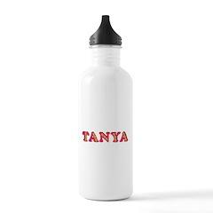 Tanya Water Bottle