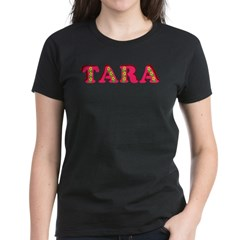 Tara Tee