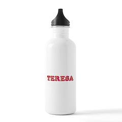 Teresa Water Bottle