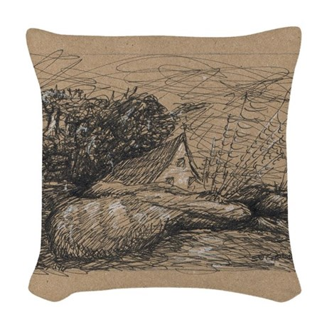 http://i3.cpcache.com/product/59395209/dutch1_woven_throw_pillow.jpg?color=White