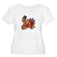 Traditional Turkey T-Shirt