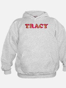 Tracy Hoodie