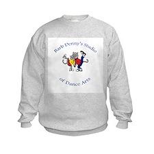Color Logo 2 Sweatshirt