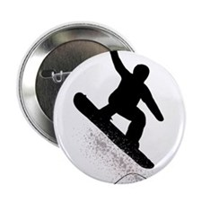 """Cool Runnings 2.25"""" Button (10 pack)"""