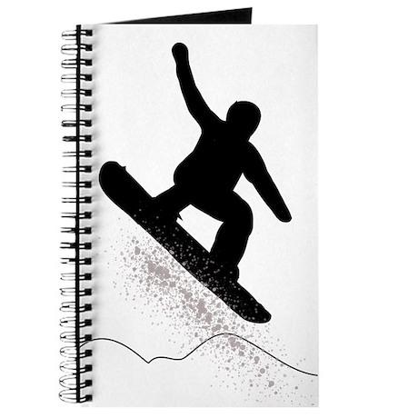 Cool Runnings Journal