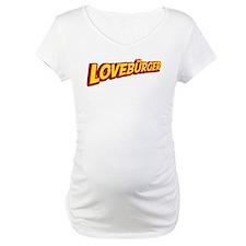Lovebürger Shirt