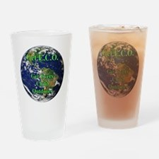Get ECO Drinking Glass