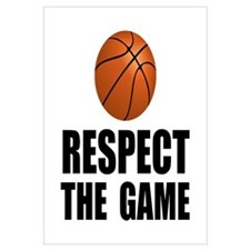 Respect Basketball
