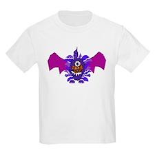 Cute Cyclops T-Shirt