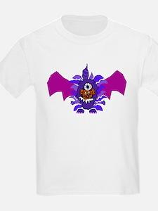 Cute Weaver T-Shirt