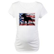 Pit Patriot Shirt