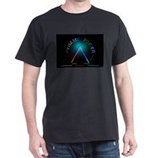 Jmcks Pyramid Power T-Shirt