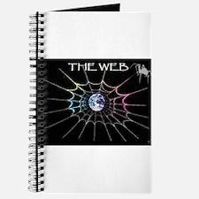 Jmcks The Web Journal