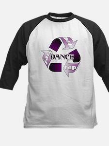 Recycle Dance Tee