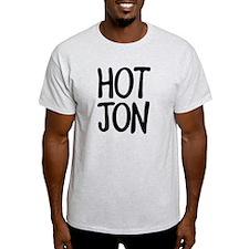 HOT JON T-Shirt