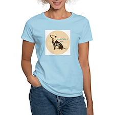 understand me Women's Light T-Shirt