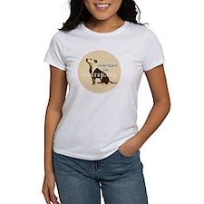 understand me Women's T-Shirt