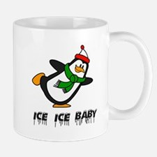 Chilly Willy Ice Ice Baby Mug