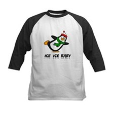 Chilly Willy Ice Ice Baby Tee