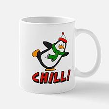 Chilly Willy Chill! Mug
