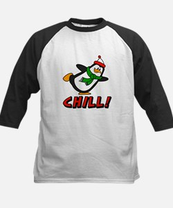 Chilly Willy Chill! Tee