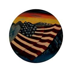 Patriot Mountain 3.5