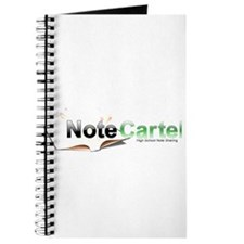 Notecartel Journal