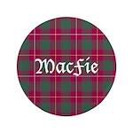 Tartan - MacFie 3.5