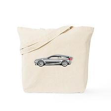 BRZ Tote Bag