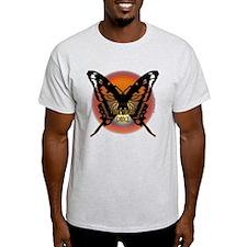 Take Flight. Dance by Danceshirts.com T-Shirt