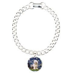 Starry / OES Bracelet