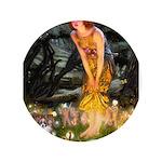 Fairies / Papillon (f) 3.5