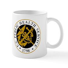 USPHS Lieutenant<BR> 11 Ounce Mug