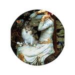 Ophelia / Pomeranian (p) 3.5
