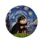 Starry Night / Pomeranian(b&t) 3.5