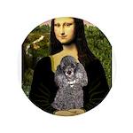Mona / Poodle (s) 3.5