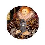 Elizabeth / Poodle (Silver) 3.5