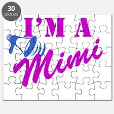 I'm A Mimi Puzzle