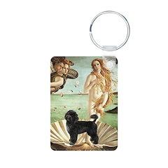 Venus / PWD (#2) Keychains