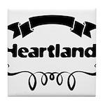 Mandolin / Rat Terrier Field Bag