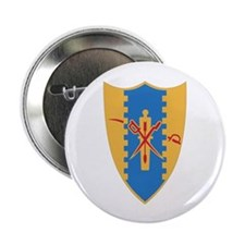 """Misc Patches 2 2.25"""" Button (100 pack)"""