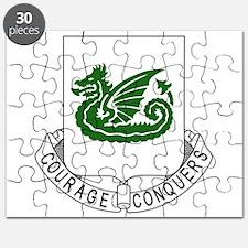 Misc Patches 2 Puzzle