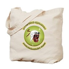 367TH BOMB SQDN. Tote Bag
