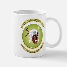 367TH BOMB SQDN. Mug