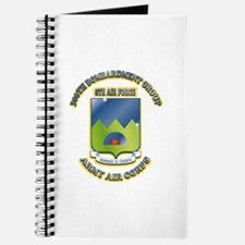 306TH BOMB GROUP Journal